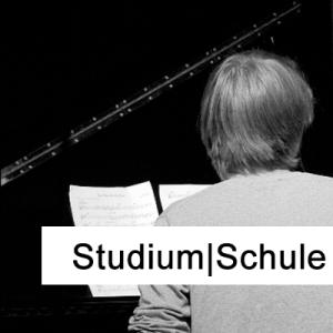 Studium-AllgemeineSchule