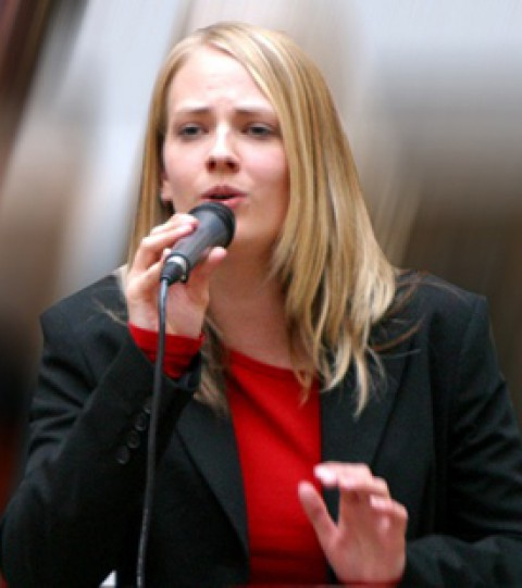 Alena Moeller