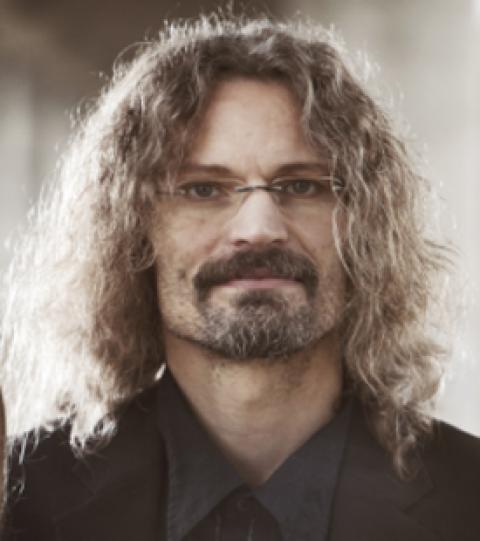 Dr. Jörg Heuser