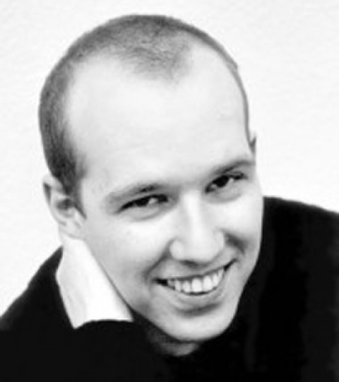 Ulrich Bareiss