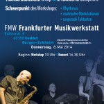 A5_Flyer_BACHMANN-JK-FMW Frankfurt_2014_Webaufloesung