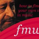 fmw_workshop