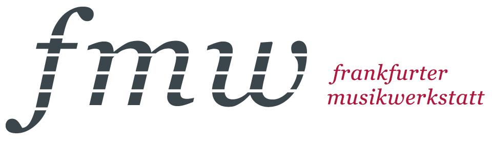 FMW | Frankfurter Musikwerkstatt