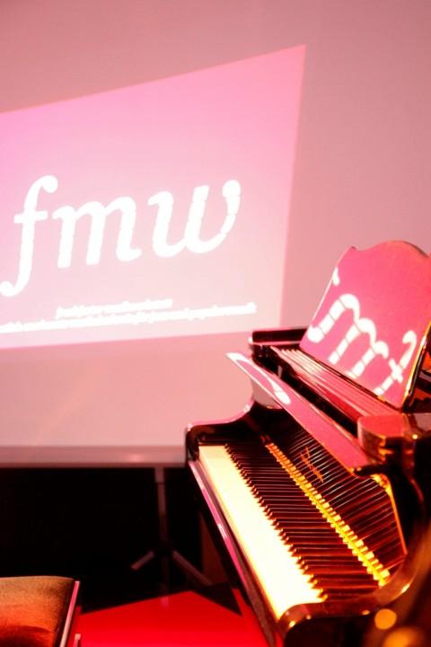 25. – 28.6.  Musik als Beruf? – FMW Teststudium