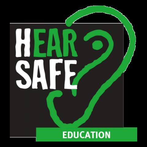 21.08. Seminar Gehörschutz und In-Ear-Monitoring